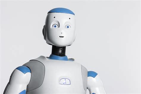 Of Robot robots related keywords robots keywords