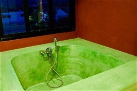Will Rit Dye Stain Bathtub how to remove candle wax stains from a bathtub