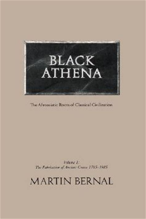 Black Master Athena ancient free e books welcome readers