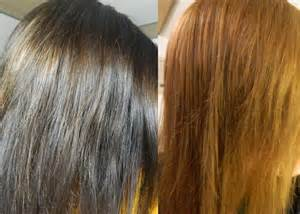 colour b4 vorher nachher color b4 haarfarbe entfernen seite 105 haare