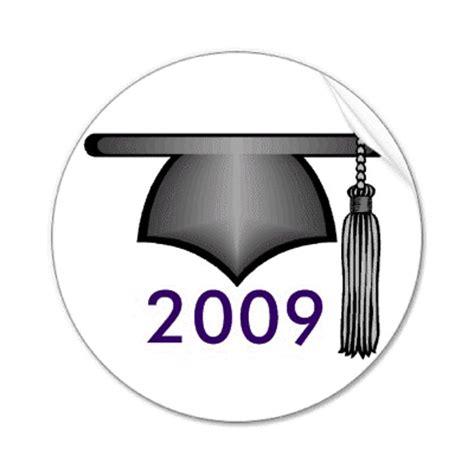 gilgal biblical seminary graduation 2009 burlington high school principal s blog april 2009