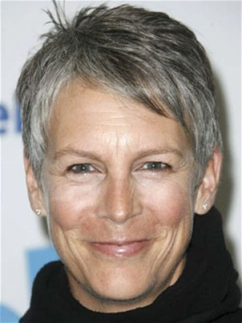 jamie lee curtis haircut directions jamie lee curtis haircut instructions search results