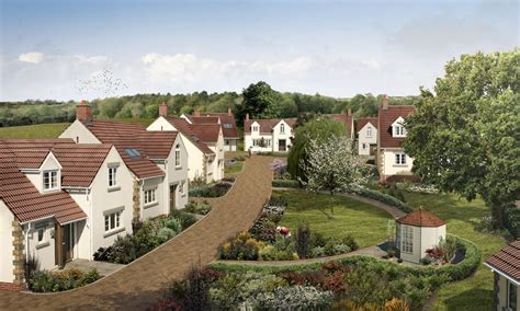 luxury retirement homes to be built on former