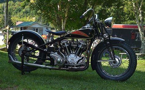 crocker motors 523 best crocker motorcycles images on