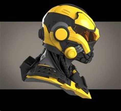 helmet design with joseph drust zbrush tutorial helmet design with joseph drust cg