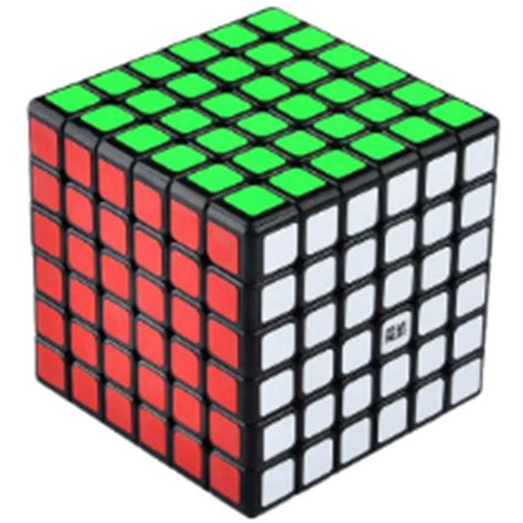 video tutorial rubik 6x6 best 6x6 cube the best 6x6 speed cubes on the market today