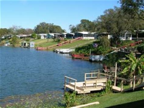 houses for rent bartow fl floral lakes over 55 retirement community bartow fl florida bartow 55 community guide