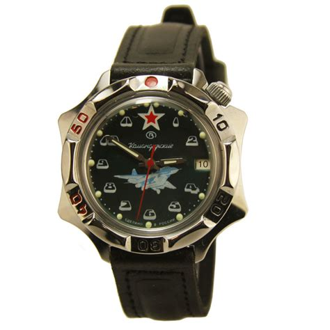 russian air vostok russian legacy