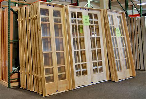 lite interior door 10 lite interior door builders surplus