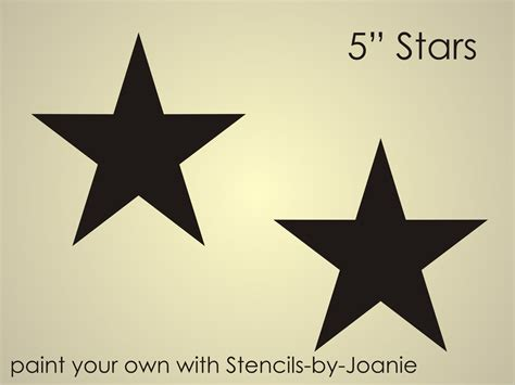 printable star stencil for american flag best photos of large american flag stencil american flag