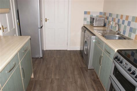 O Kitchen Aberdeen by 2 Bedroom Cranford Road 2 Bedroom Flat To Rent In