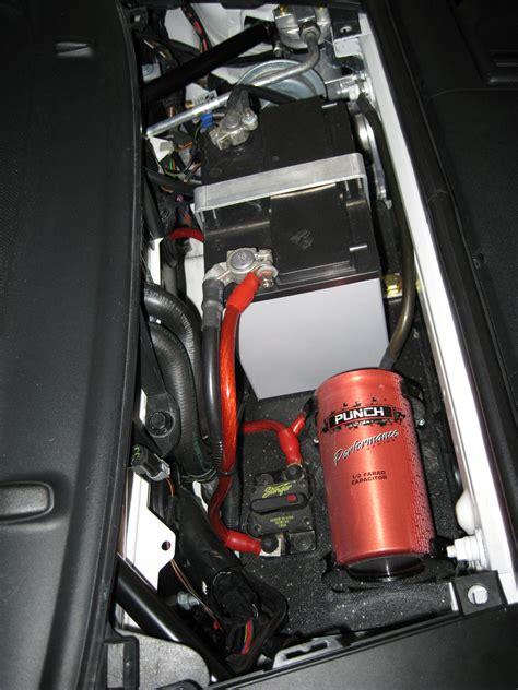 porsche cayman battery replacement cayenne battery replacement diagram battery principle