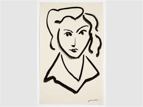 libro henri matisse drawings matisse drawings curated by ellsworth kelly from the pierre and tana matisse foundation