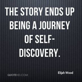 the locked self and other stories a journey into self discovery books quotes by elijah wood like success