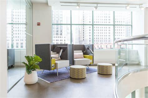 interior decorators wi milwaukee interior designers decorators indiepedia org