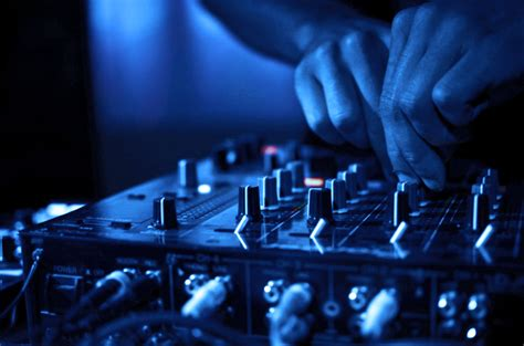 dj mix 10 tips how to make a dj mix podcast dj hinni