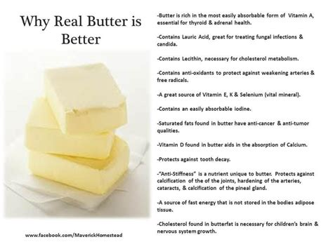 butter or margarine better for health 17 best images about flavored butter on butter