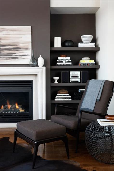 grey accent wall living room interiors grey rooms mochatini enhancing the everyday