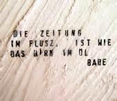 Aufkleber Päckchen Deutsche Post by Definition Des Begriffs Graffiti Norbert Siegl