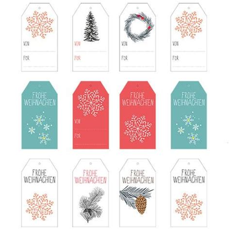 Geschenk Etiketten Drucken Kostenlos by Geschenkverpackung Mit Liebe Verpackt Geschenkpapier Zum