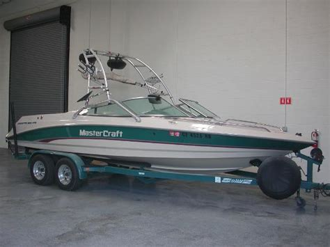 wakeboard boats california ski and wakeboard boats for sale in cbell california