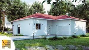 maison et jardin constructeur de en auvergne