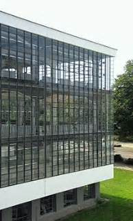 curtain wall architecture wikipedia