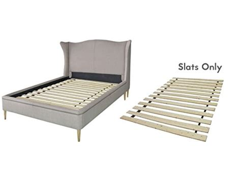 full bed slats compare price full size bed slats on statementsltd com