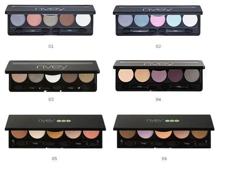 Zoya Cosmetics Eyeshadow Carafe 01 10 best vegan cosmetics images on
