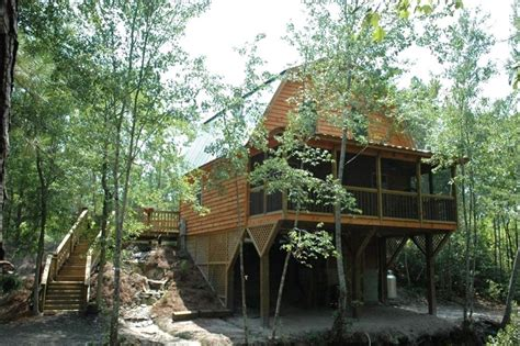 secret cabin of south carolina w big vrbo