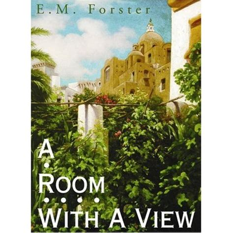 a room with a view soundtrack a room with a view wendy s world