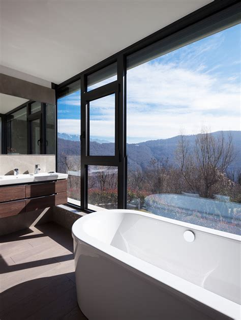 how much to replace a bathtub how much does it cost to replace bathtub 28 images how