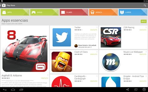 bluestacks changelog pc tool bluestacks 2 app player ver 2 5 51 build 6274