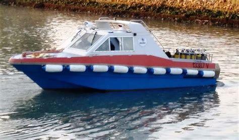 ispettorato di porto di venezia motoscafo 630 nautilus