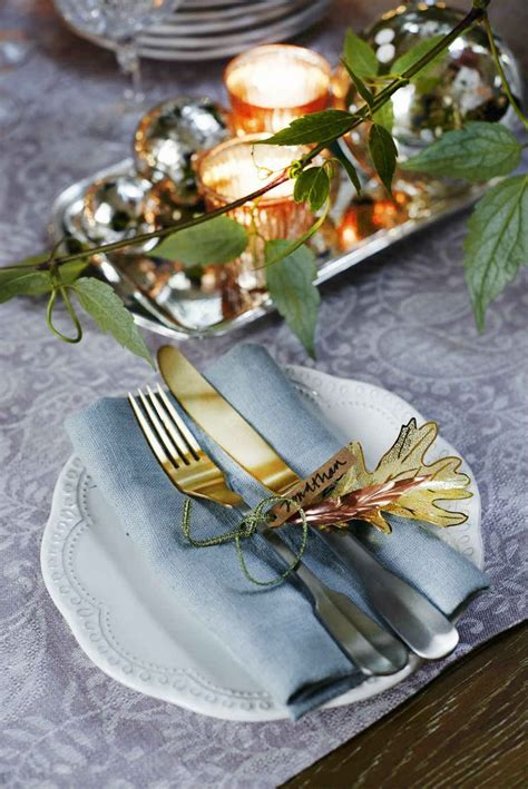 tavola per 17 migliori idee su decorazioni per la tavola per feste su