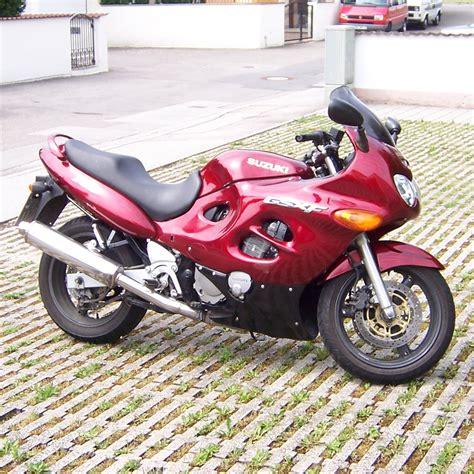 Suzuki 750f Suzuki Gsx 750f Wikiwand
