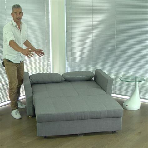 sofa beds nz sofa bed sofa beds nz sofa beds auckland