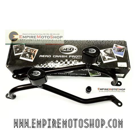 Frame Slider Kawasaki Z250 variasi dan aksesoris buat z250 home design idea