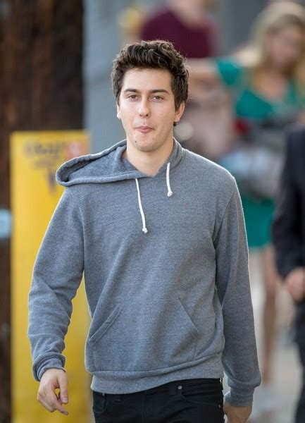 nat wolff photos nat wolff photos photos nat wolff and alex wolff arrive