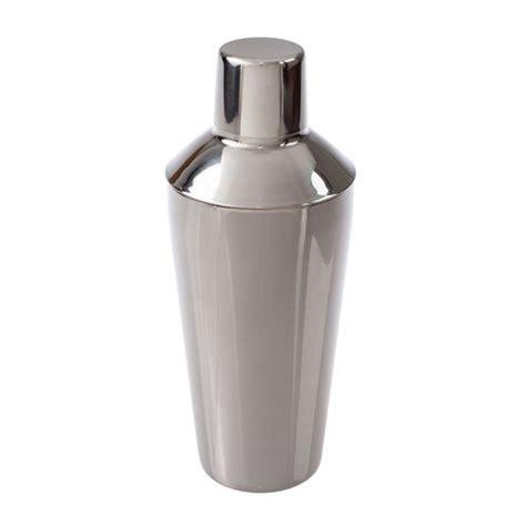 Blank Cocktail Shaker For The Home Pinterest