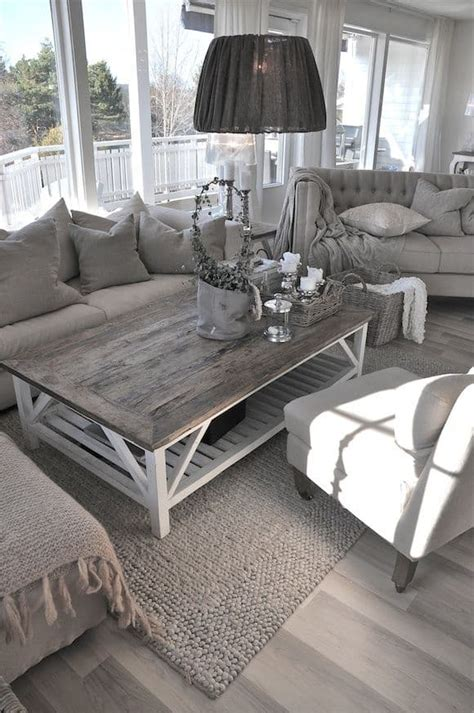 Will My Dining Room Table Fit