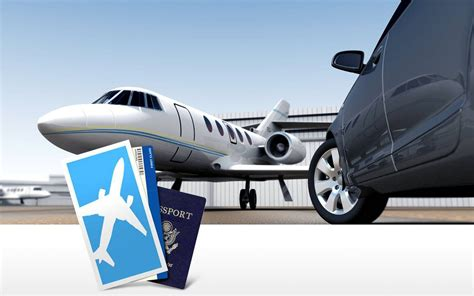 limo number for toronto airport limo services toronto airport limo