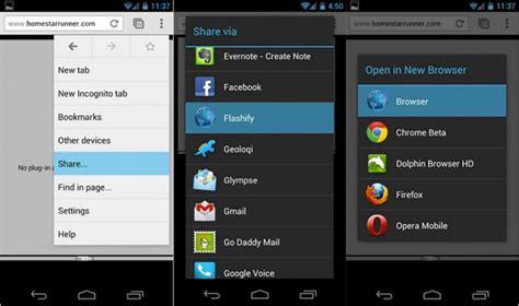 flashfox pro apk c 243 mo reproducir flash en android 5 0 lollipop