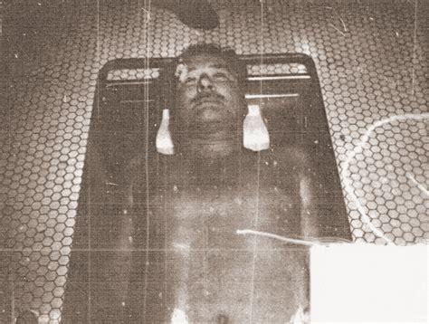 errol flynn autopsy foto gambar wallpaper