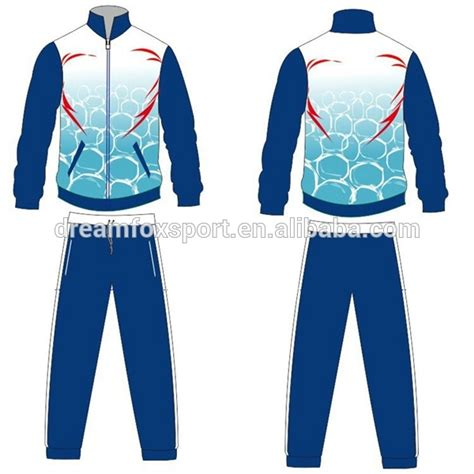 design your own horse jacket 2016 fashion cheap custom soccer tracksuit design your own