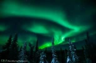 northern lights fairbanks alaska northern lights