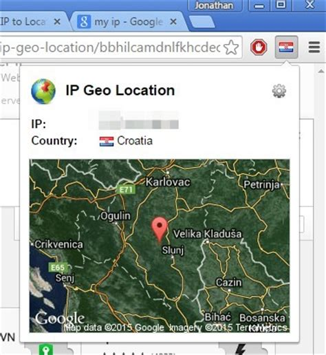 Ipv6 Address Lookup Location Iplocation 196 Lypuhelimen K 228 Ytt 246 Ulkomailla