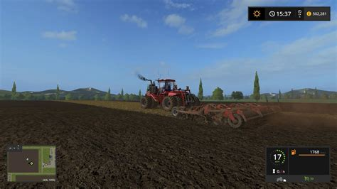 Simple Ls by Plains And Simple 2017 Fix Ls17 Farming Simulator 2017