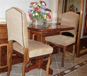 Dining Table And Chairs For Rv Custom Chairs Seating Renovate For Custom Chairs Seating