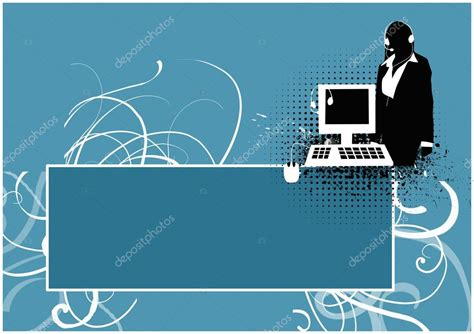 background image center callcenter background stock photo 169 istone hun 19920511